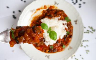Mexický tanier